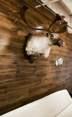 images  flooring  walls  pinterest