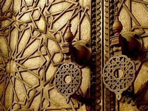 Islam, History, Islamic, Art