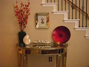 Décoration Feng Shui : feng shui colors feel good home design ~ Dode.kayakingforconservation.com Idées de Décoration