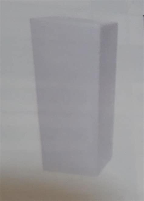 vasi telcom vasi telcom in resina balestrate palermo