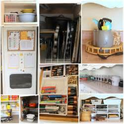 kitchen organization ideas budget how to make effective use of your small kitchen best