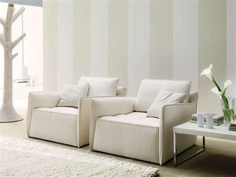 canape casa canapé antares tissu ou cuir bontempi casa insensé mobilier