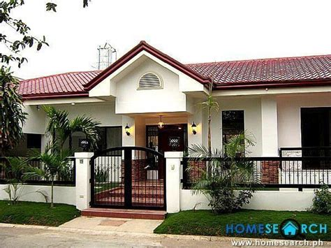 philippines style house plans bungalow house plans philippines design bungalow house plans