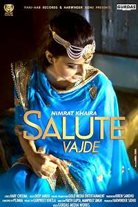 Virasat Punjabi | Upcoming New Movie | Hindi Full Songs ...
