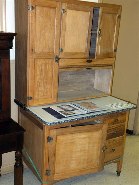 sellers hoosier cabinet parts sellers hoosier cabinet cabinets ideas
