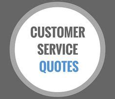 Guest Services Definition by Customer Service Tips Epreneurtv Customer Service