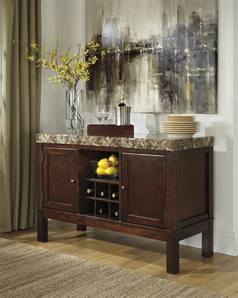 dining room server cabinet 17 best images about dining room servers buffets and
