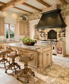 italian country kitchens best 25 italian country decor ideas on 1998