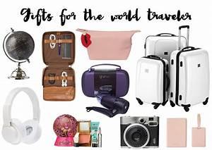 Geschenke Für Weltenbummler : geschenkideen fuer frauen freundin weltenbummler geschenke girls travel min leonie l wenherz ~ Sanjose-hotels-ca.com Haus und Dekorationen