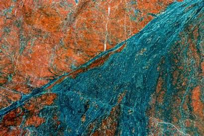 Marmo Texture Mora