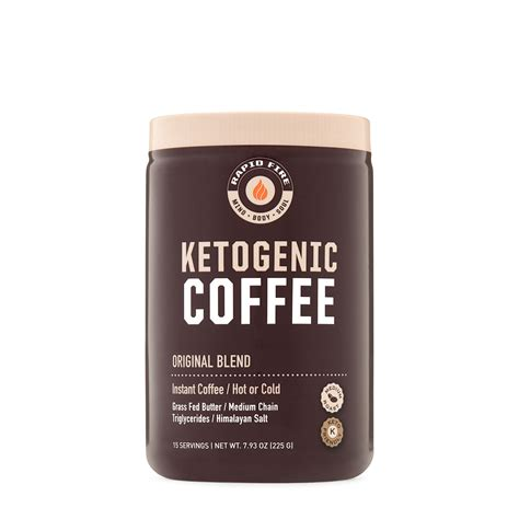 The first ever ketogenic creamer to help fuel weight loss and boost energy, simply add keto bomb™ to coffee, tea or your favorite beverage, for a rich and delicious flavor, with zero sugar! Keto Coffee Walmart | www-ketodiet.com