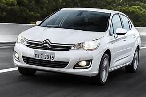 Top 15  Os Carros Turbo Mais Baratos Do Brasil