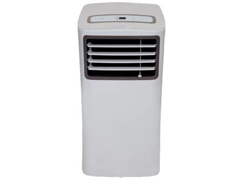 klimageraet ventilator perfektes raumklima mediamagat