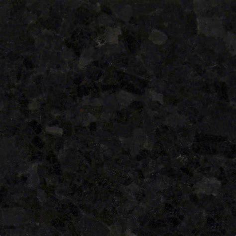backsplash tile design black antique granite granite countertops granite slabs