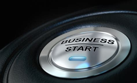 Why Start A Business Startups Co Uk Starting A Business