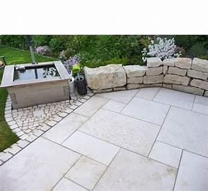 Terrassenplatten Granit Günstig : klick fliesen terrasse granit innenr ume und m bel ideen ~ Michelbontemps.com Haus und Dekorationen