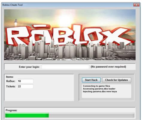 However, among the countless reasons, the most common motives people looking for how to hack roblox accounts are include Roblox Hack how many RoBux you want Download