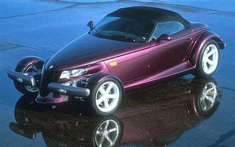 auto manual repair 1997 plymouth prowler parking system 1997 plymouth prowler warning reviews top 10 problems