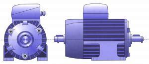 Motoare Trifazice by Motoare Trifazice 3 Kw Preturi Si Oferta