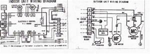 Solucionado  Diagrama Electrico De Targeta De Split Panasonic