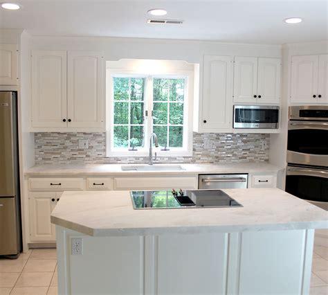 kitchen cabinets fairfield ct fairfield connecticut kitchen cabinet refacing classic 6049