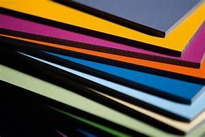 Platten Für Balkonverkleidung : kunststoffplatten produkte von k nig kunststoffe ~ Frokenaadalensverden.com Haus und Dekorationen