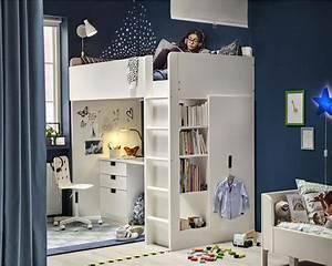 Ikea Katalog 2018 Online : ikea catalog 2018 make room for life poppaganda ~ Orissabook.com Haus und Dekorationen