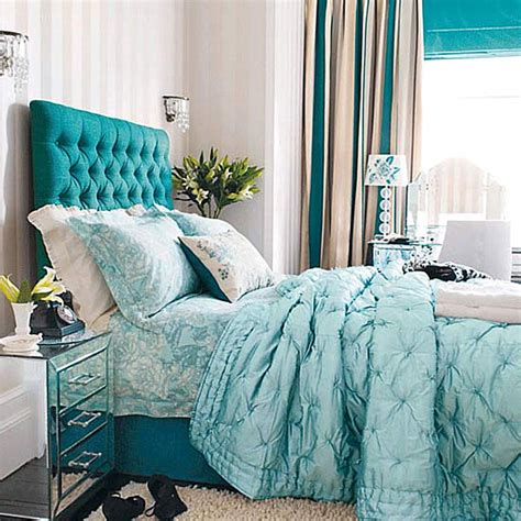teal home decor cool teal home decor for and summer