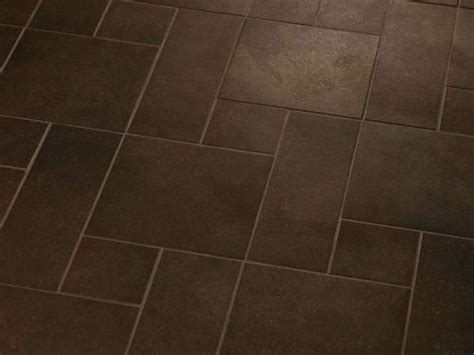 certified porcelain tile 17 best images about oddities of the sea bathroom on