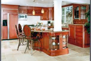 custom kitchen furniture kitchen cabinets riedel custom furniture