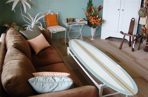 Themed Living Room Ideas by Themed Living Room With Colorful Furniture Set