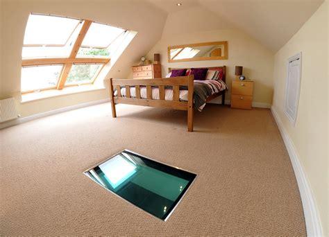 bedroom flooring alternatives to carpet apex lofts 100 feedback loft conversion specialist in