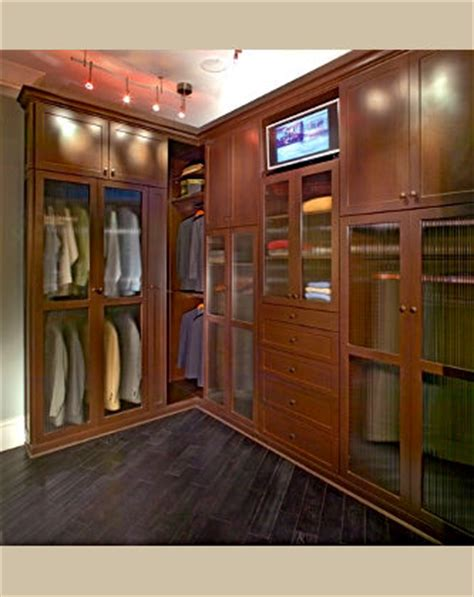 4 design touches for luxury closets closet storage