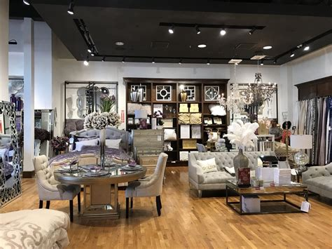 gallerie    reviews furniture stores