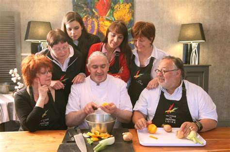 professeur de cuisine cirotte j 39 apprends la cuisine cours de cuisine