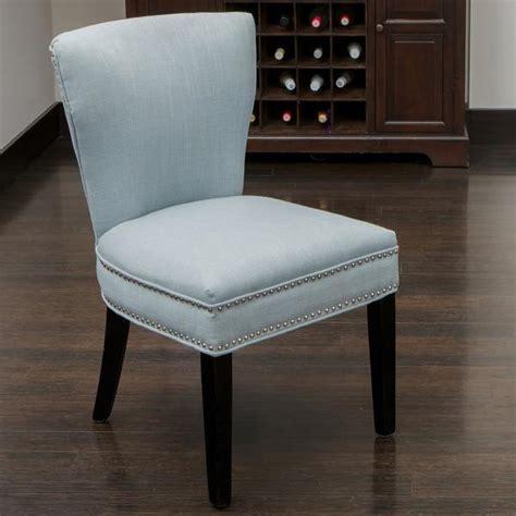 archer dining chair  gallerie