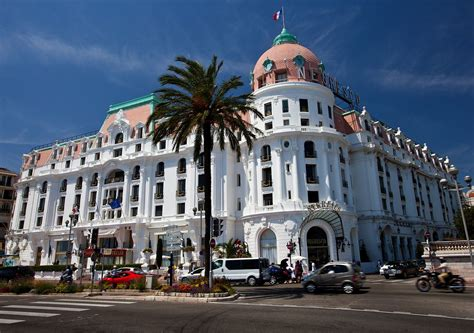 negresco hotel search cote d azur great places to travel