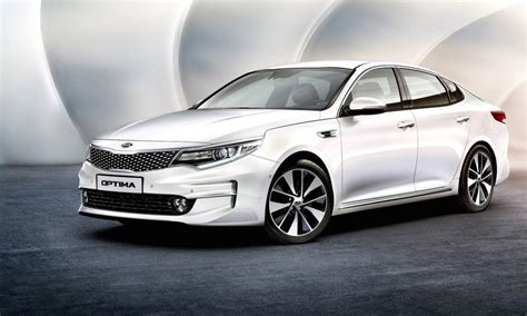 new kia for sale order nationwide cars