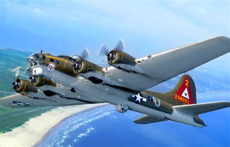 Best quotes wallpaper for mobile b 17 wallpaper free fire wallpaper for mobile wallpaper for lg tablet gaming wallpaper for tablet. Wallpaper sea, the sky, coast, bomber, B-17, flying fortress, Flying Fortress images for desktop ...