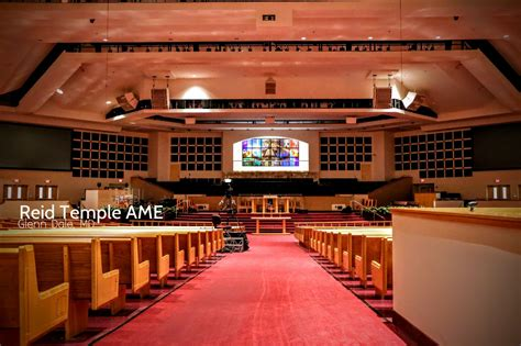 audio assurance quality av solutions   church