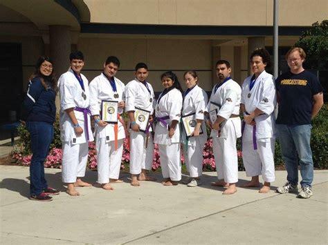 uc merced bobcat martial arts home facebook