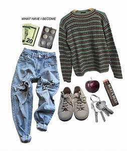 25+ best ideas about 90s Outfit on Pinterest | 90s fashion 90s style and 90s party outfit
