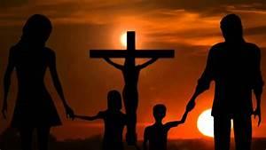 Christian Family Cross | www.pixshark.com - Images ...