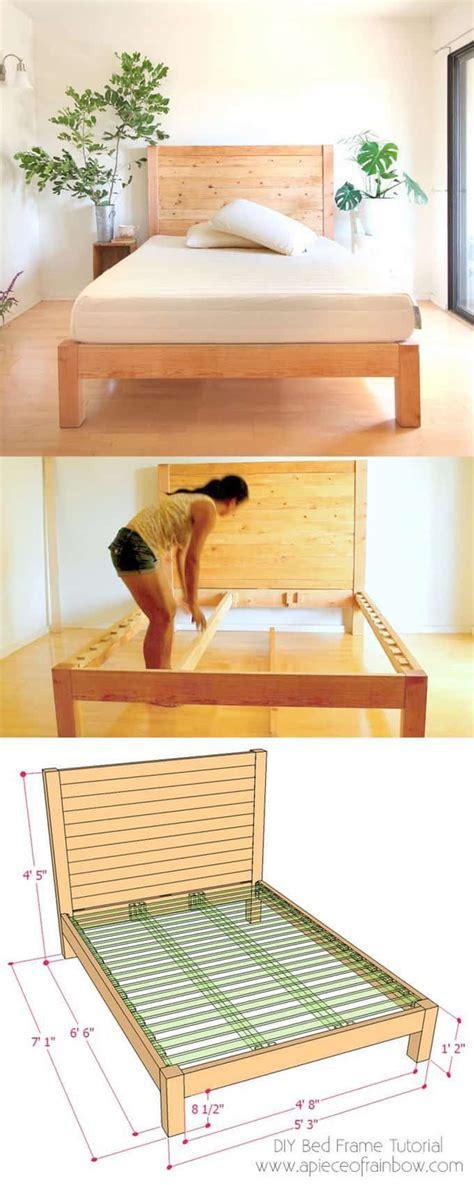 diy headboard wood ideas  pinterest barn wood headboard rustic headboards