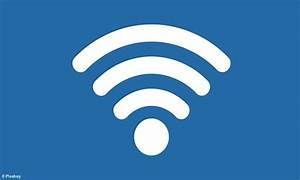 What Is Wifi And How Does It Work