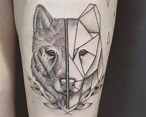 Tatouage Trait Bras : tatouage homme conseils et tendances pour choisir ses tatouages ~ Melissatoandfro.com Idées de Décoration