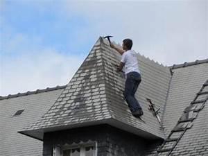 Démoussage toiture,démoussage tuiles,démoussage ardoises,peinture toiture,hydrofuge ardoises