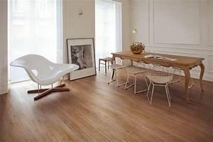 Abbinare pareti e pavimento (Foto) Design Mag