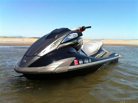Nj Boat Registration Numbers Placement by Boat Registration Lettering Fzr