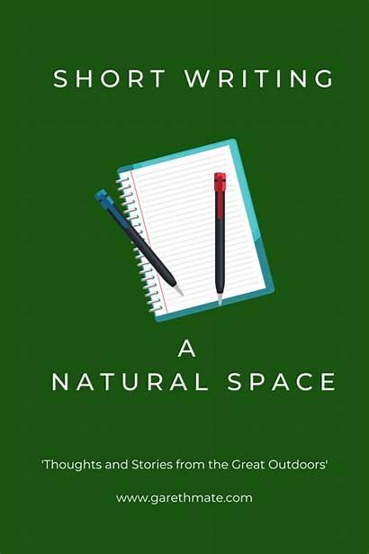 Writing Short Natural
